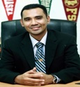 Assoc. Prof. Dr. Mohamad Fazli Sabri