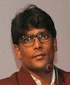 Dr. Erumalla Venkatanagaraju